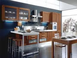 kitchen colors ideas stylish kitchen colors 14 design ideas enhancedhomes org