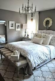 gray bedroom ideas grey bedroom walls grey bedroom ideas grey bedroom