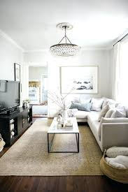 Chandelier Philippines Chandelier Design For Small Living Room Crystorama Calypso 6 Light