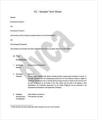 39 sheet examples free u0026 premium templates