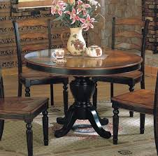two tone dining table set dazzling design ideas two tone dining table all dining room