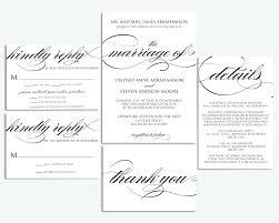 wedding invitations printable wedding printable invitations free printable wedding invitations