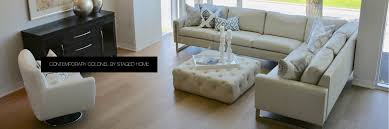 Home Decor Ottawa by Polanco Furniture Store Ottawa Interior Decor Solutions Home