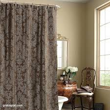 Kassatex Shower Curtain Picture 6 Of 35 Kassatex Shower Curtain Fresh Shower Curtain