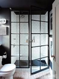 condo bathroom ideas best 25 condo bathroom ideas on small bathroom