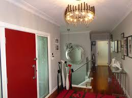 Interior Painters Auckland Painters And Decorators Auckland U2014 On Point Painters