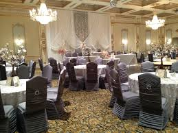 wedding backdrop chagne trending on how to change iteast coast winter eilag
