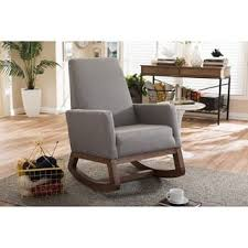 best 25 upholstered rocking chairs ideas on pinterest rocking