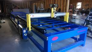 used cnc router table cnc machines router tables used cnc router