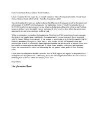 board member resignation letter sle resign from board of directors paso evolist co