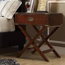X Base Side Table 78 Best British Colonial End Tables Images On Pinterest British