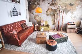 Wohnzimmer Ideen Feng Shui Bescheiden Wg Zimmer Einrichten Hip Auf Wohnzimmer Ideen Auch