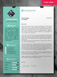 creative resume template free resume design template psd peelland fm tk