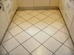 grouting a tile floor carpet vidalondon