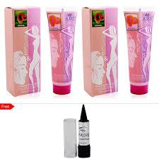 Scrub Gel ads papaya cleansing scrub gel 100 ml buy 1 get 1 exfoliators