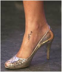 tattoo inspiration rihanna rihanna s tattoos rihanna wiki fandom powered by wikia