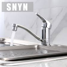 amazing kitchen faucet manufacturers related to interior decor