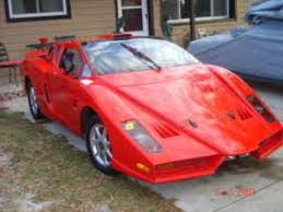 enzo replica for sale enzo reviews specs prices page 6 top speed