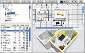 virtual home design software free download image on best home