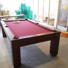 craigslist pool table movers portland pool table movers movers 13640 se hwy 212 clackamas