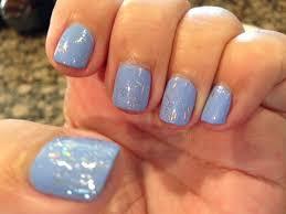 gel nail light sally s beauty sally hansen miracle gel reviews photos makeupalley
