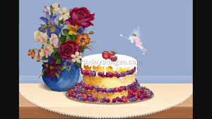 jacquie lawson birthday cards 10 best birthday resource gallery