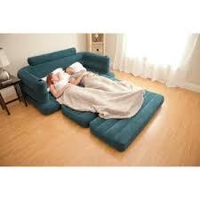 canap gonflable convertible canapé lit gonflable royal sofa idée de canapé et meuble maison