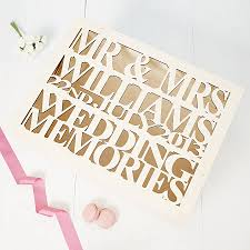 personalised wedding gifts spectacular personalised wedding gifts b81 in pictures selection