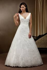wedding dresses that you look slimmer wedding gown ideas weddingbee