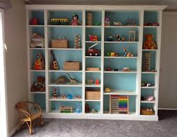 view ikea billy bookcase built in decor color ideas beautiful and