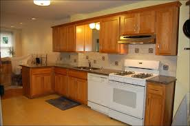 kitchen wholesale kitchen cabinets los angeles kitchen utility