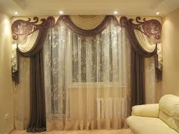 124 best luxurious curtains images on pinterest curtains