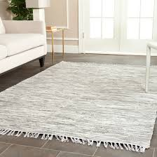 Capel Area Rug by Capel Rugs Lawson Cute Home Goods Rugs And Flat Woven Rug Home