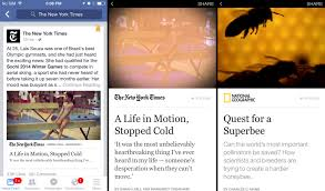 travel articles images What effect will instant articles and amp have on travel content jpg