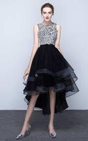 dresses for 8th grade graduation 8th grade graduation dresses junior formal dresses dressafford