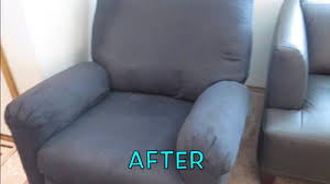 how to reupholster a recliner 1 guide to fix your chair