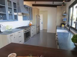 Kitchen Ideas Tulsa by 100 Designer Kitchen Designs Designer Kitchen Ideas