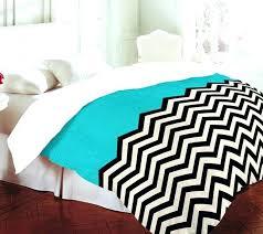 bedspreads and quilts nz bedspreads and quilts australia