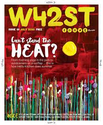 When Does Hells Kitchen Start W42st Magazine Issuu