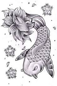 pictures of lotus tattoo drawings some more designs that can