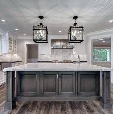 refinishing kitchen cabinets ideas top 70 best kitchen cabinet ideas unique cabinetry designs