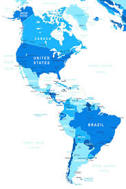 Havana On Map Ethanol Summit Of The Americas Enlivens Discussions Of Global