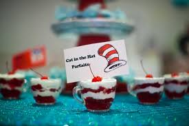 dr seuss baby shower favors dr seuss baby shower dr seuss party theme ideas