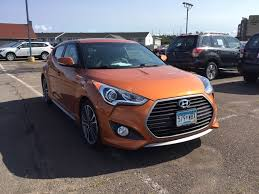 hyundai veloster turbo vitamin c used cars on sale near duluth miller hill subaru