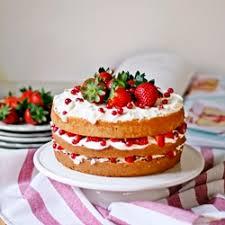 victoria sandwich cake recipe food health recipes