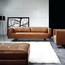 Sectional Sofas San Diego Custom Leather Sofas Sectional Sofa San Diego Ca Furniture Canada