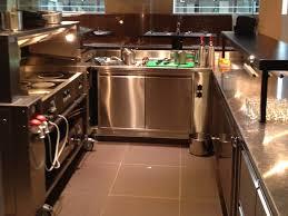agencement de cuisine professionnelle cuisines professionnelles pour restaurant hôtel et café