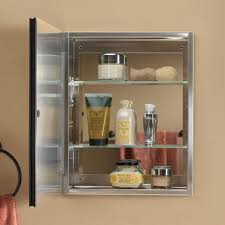 Bathroom Mirror Cabinets With Light And Shaver Socket Bathroom Mirror Cabinets Sale 2016 Bathroom Ideas U0026 Designs