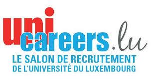 unicareers lu the unique recruitment fair of the of career fair unicareers lu luxembourg institute of health