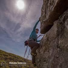 dartmoor climbing seeking adventure at the dewerstone climb